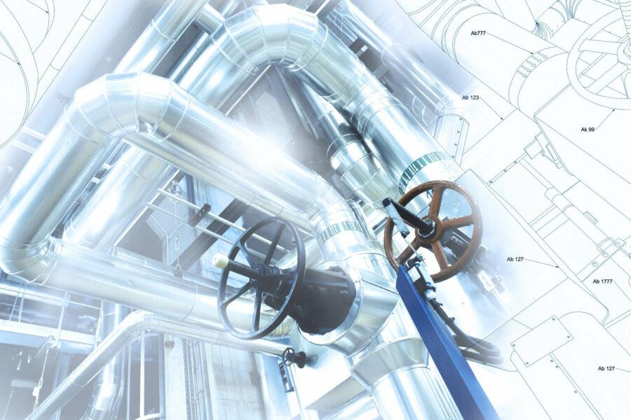 veenstragroup-afbeelding-engineering
