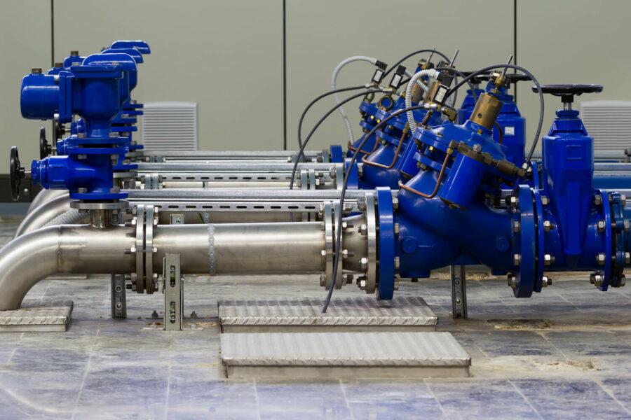 veenstragroup-afbeelding-pump-repair